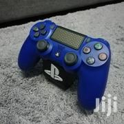 Ps4 Controller Pre Owned | Video Game Consoles for sale in Nairobi, Nairobi Central