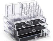 Make Up Organizer | Home Accessories for sale in Nairobi, Nairobi Central