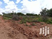Dhahabu Matuu Plains | Land & Plots For Sale for sale in Machakos, Matuu