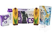 Look Better And Feel Great In Just Nine Days. | Vitamins & Supplements for sale in Nairobi, Westlands