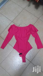 Body Suits | Clothing for sale in Nairobi, Nairobi Central