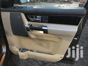Land Rover Discovery II 2013 Gray | Cars for sale in Nairobi, Nairobi Central