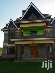 5 Bedroom In Serene Environment Of Thika Greens | Houses & Apartments For Sale for sale in Kiambu, Thika