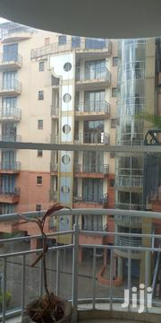 3 Bedrooms Unfurnished Apartment | Houses & Apartments For Rent for sale in Nairobi, Kilimani