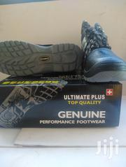 Ultimate Safety Shoes | Safety Equipment for sale in Nairobi, Nairobi Central