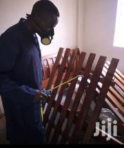 PEST CONTROL/FUMIGATION SERVICES In Umoja Area | Cleaning Services for sale in Nairobi, Umoja II