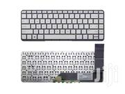 HP 9470M KEYBOARD REPLACEMENT | Computer Accessories  for sale in Nairobi, Nairobi Central
