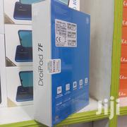 New Tecno DroidPad 7E 16 GB Gray | Tablets for sale in Nairobi, Nairobi Central