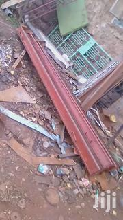 Fence Posts Moulds | Building Materials for sale in Nairobi, Kariobangi South