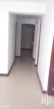 3 Bedroom To Let In | Houses & Apartments For Rent for sale in Nairobi, Karen
