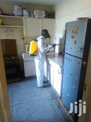 Fumigation And Pest Eradication Services In Kasarani Area | Cleaning Services for sale in Nairobi, Kasarani