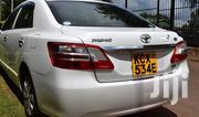 Toyota Premio 2012 White | Cars for sale in Nairobi, Karura