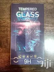 NOKIA X5/5.1 Plus Glass Screen Protector | Accessories for Mobile Phones & Tablets for sale in Nairobi, Nairobi Central