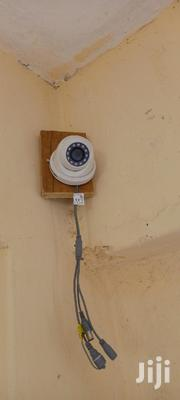 CCTV Installation   Other Services for sale in Nyamira, Gesima