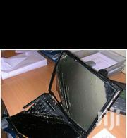 Laptop Repair Service Experts | Repair Services for sale in Nairobi, Nairobi Central