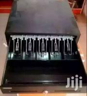 Brand New Cash Drawer | Furniture for sale in Nairobi, Nairobi Central