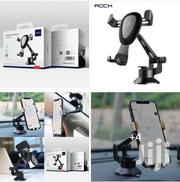 Rock Gravity Car Mount | Vehicle Parts & Accessories for sale in Mombasa, Tudor