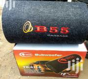 B55 Sub Woofer | Vehicle Parts & Accessories for sale in Nairobi, Nairobi Central
