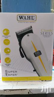 Wahl Classic Series   Tools & Accessories for sale in Nairobi, Nairobi Central