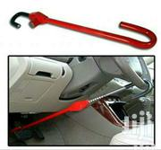 Steering And Peddle Lock | Vehicle Parts & Accessories for sale in Nairobi, Nairobi Central