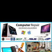 Comptuters Repair Experts Available | Repair Services for sale in Nairobi, Nairobi Central