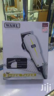 Wahl Shaving Machines New. | Tools & Accessories for sale in Nairobi, Nairobi Central