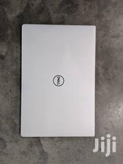 Laptop Dell XPS 13 8GB Intel Core i5 SSD 256GB | Laptops & Computers for sale in Nairobi, Nairobi Central