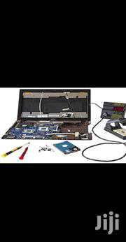 Highly Trained IT Experts Computer Repair | Repair Services for sale in Nairobi, Nairobi Central