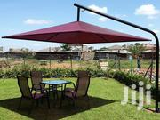 Garden Caponies | Garden for sale in Nairobi, Woodley/Kenyatta Golf Course
