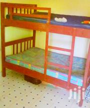 Bunkbed For Sale | Furniture for sale in Mombasa, Bamburi