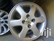 Toyota NZE, G Touring, 14 Inch Sport Rimz | Vehicle Parts & Accessories for sale in Nairobi, Nairobi Central