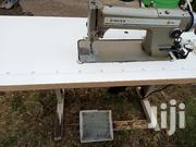 Sewing Machine | Manufacturing Equipment for sale in Nairobi, Kahawa West