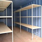 Container S For Sale Nairobi | Manufacturing Equipment for sale in Nairobi, Kahawa