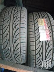 285/60R18 Sumitomo Tyres | Vehicle Parts & Accessories for sale in Nairobi, Nairobi Central