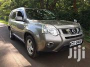 Xtrail For Hire | Automotive Services for sale in Nairobi, Karen