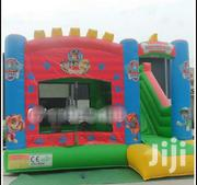 For Birthday Parties Hire Bouncing Castles,Free Delivery Done | Toys for sale in Nairobi, Nairobi Central