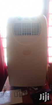 Aircondition | Home Appliances for sale in Mombasa, Shanzu