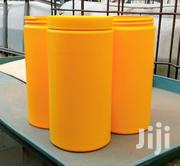 Plastic Jars (Fine Quality) | Manufacturing Materials & Tools for sale in Nairobi, Ngara