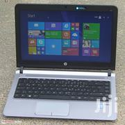 """Laptop HP 430 14"""" 500GB HDD 4GB RAM 