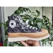 Converse Allster   Shoes for sale in Nairobi, Nairobi Central