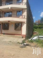 Commercial Property In Kahawa West For Sale | Houses & Apartments For Sale for sale in Nairobi, Kahawa West