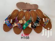 Ladies Classic Sandals | Shoes for sale in Nairobi, Nairobi Central