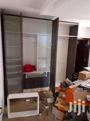 Joinery Works   Building & Trades Services for sale in Nairobi, Lavington