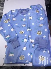 Kids Pyjamas | Children's Clothing for sale in Nairobi, Nairobi Central