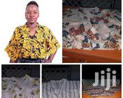Elegant Tops On Sale! | Clothing for sale in Nairobi, Nairobi Central