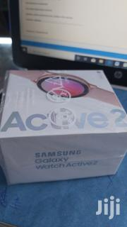 Active 2 44mm | Smart Watches & Trackers for sale in Nairobi, Nairobi Central
