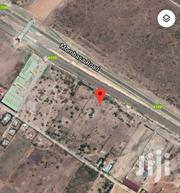 Prime Commercial 2acres Touching Mombasa Road | Land & Plots For Sale for sale in Machakos, Athi River
