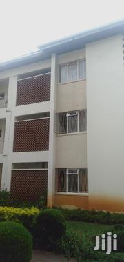 Well Maintained 3 Bedroom Flat | Houses & Apartments For Rent for sale in Nairobi, Kilimani