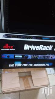 Drive Rack Dbx | Musical Instruments for sale in Nairobi, Nairobi Central