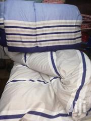 Duvets With One Bed Sheet And 2 Pillowcases Inclusive | Furniture for sale in Nairobi, Nairobi Central